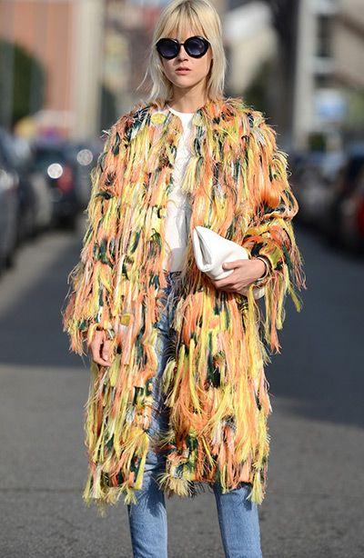 cuida-de-ti-cuida-tu-imagen-i-believe-in-pink-linda-tol-influencers-androginia-colorido-estampados-looks-lookazos-fashion-weeks023