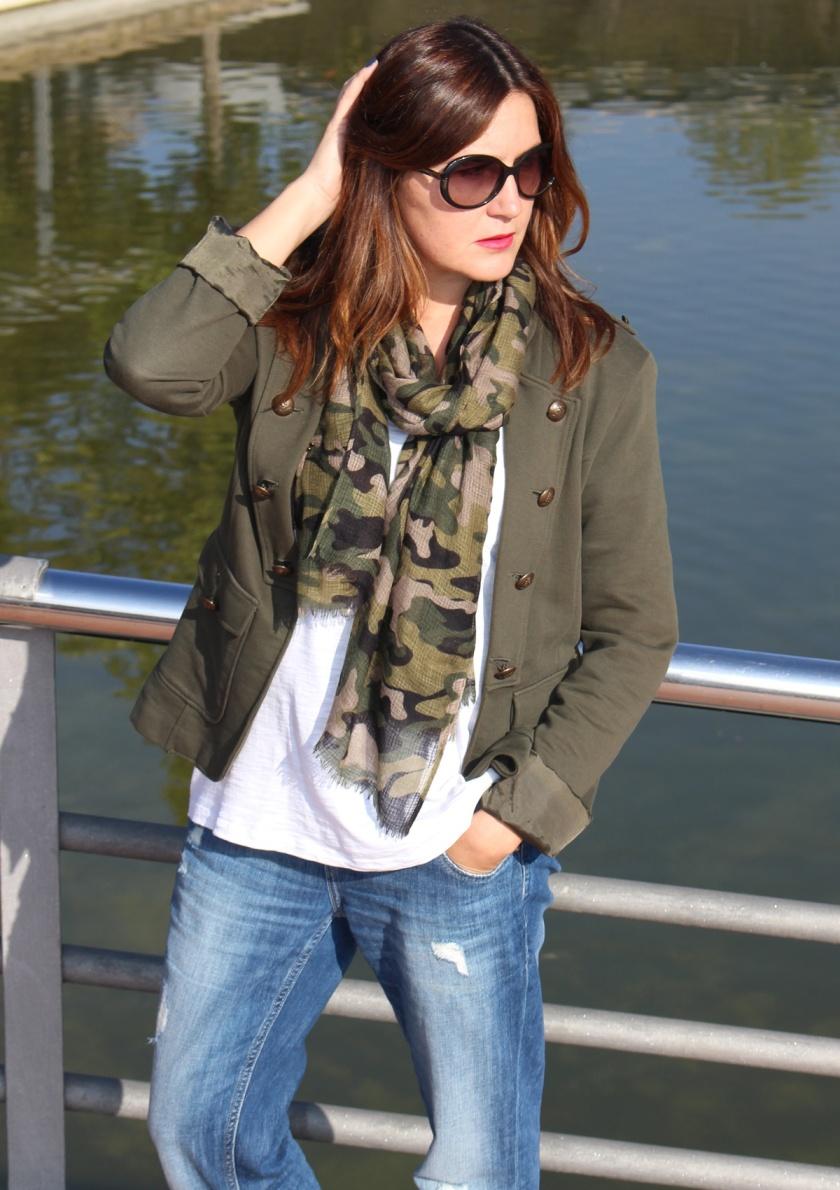 cuida-de-ti-cuida-tu-imagen-tendencias-fashion-militante-verde-militar-military-trend-camouflage-looks-street-style-6
