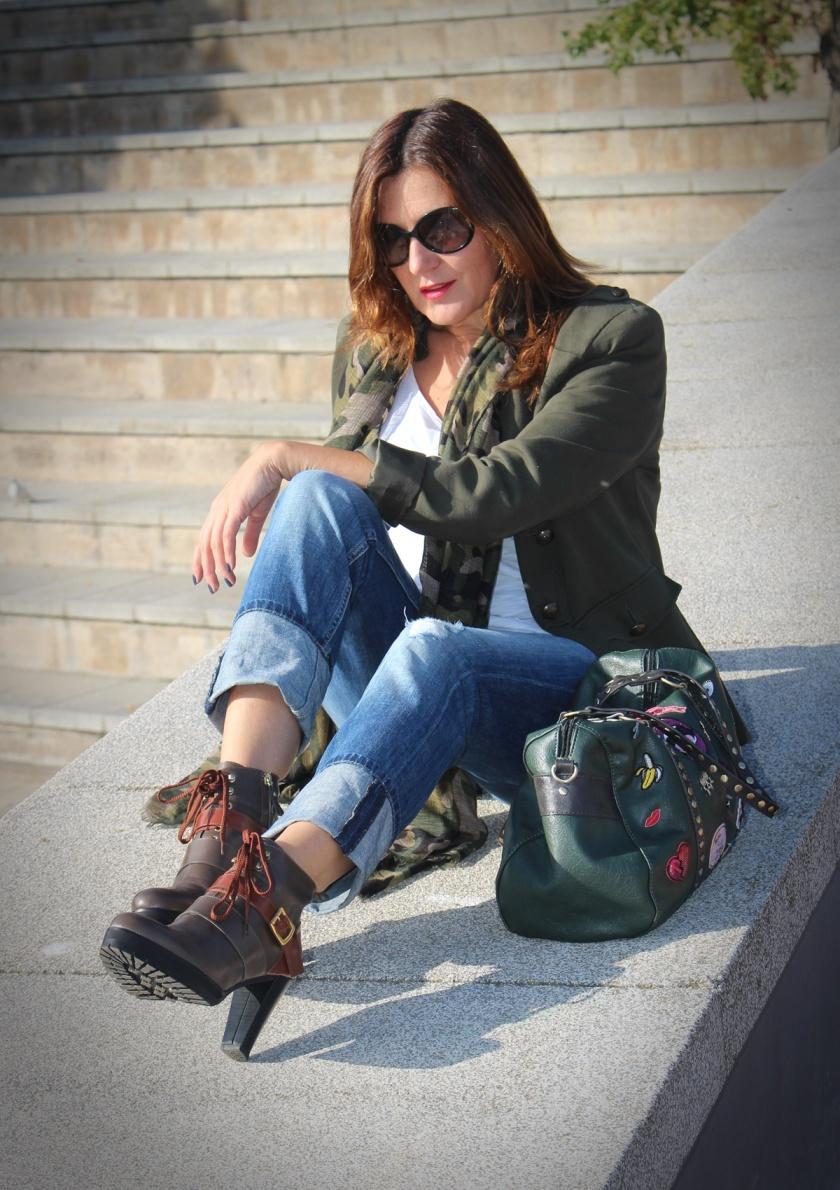 cuida-de-ti-cuida-tu-imagen-tendencias-fashion-militante-verde-militar-military-trend-camouflage-looks-street-style-8