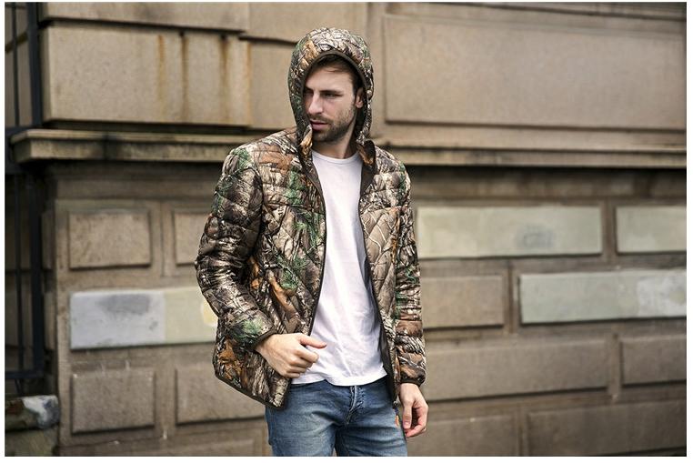 camouflage-cuida-de-ti-cuida-tu-imagen-street-style-plumiferos