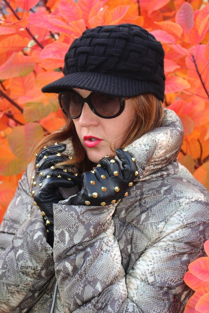 cuida-de-ti-cuida-tu-imagen-tendencias-trends-plumas-plumones-plumiferos-ligeros-autumn-trends-looks-street-style-2