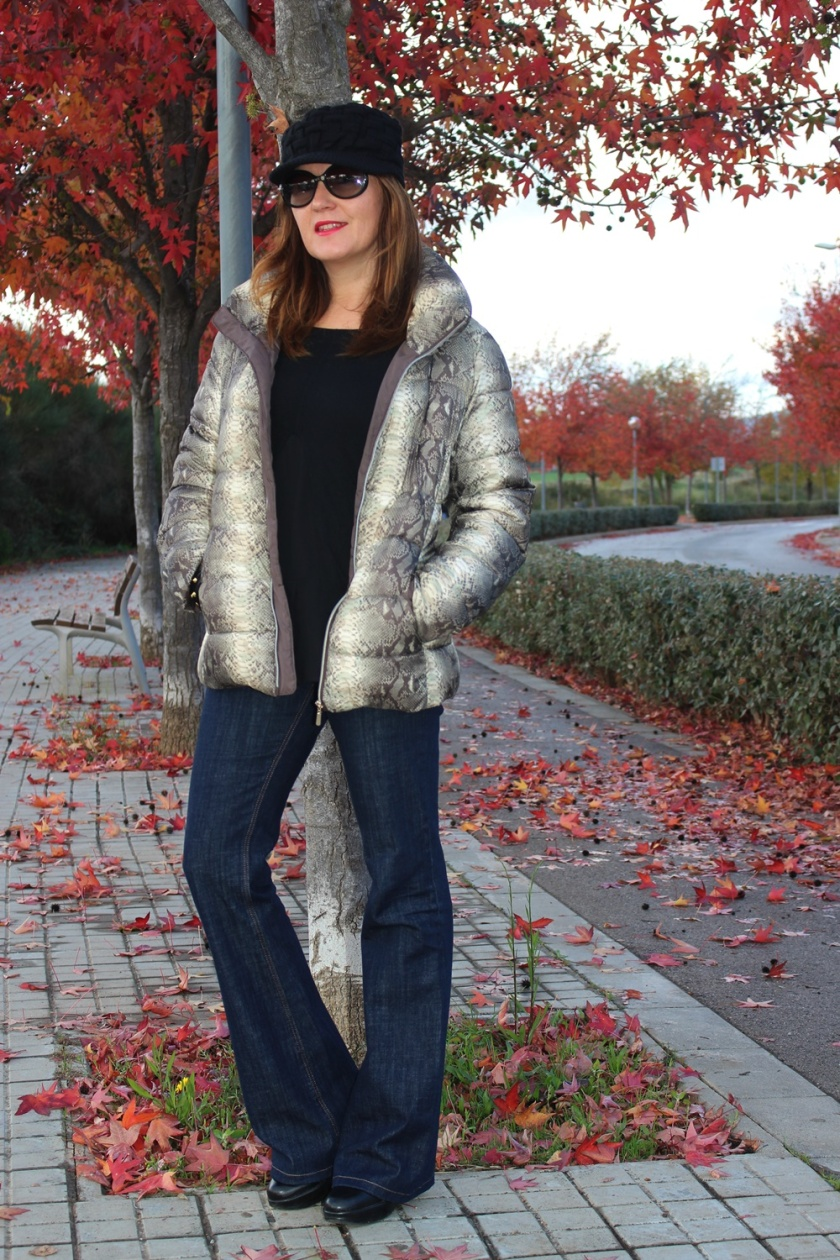 cuida-de-ti-cuida-tu-imagen-tendencias-trends-plumas-plumones-plumiferos-ligeros-autumn-trends-looks-street-style-4