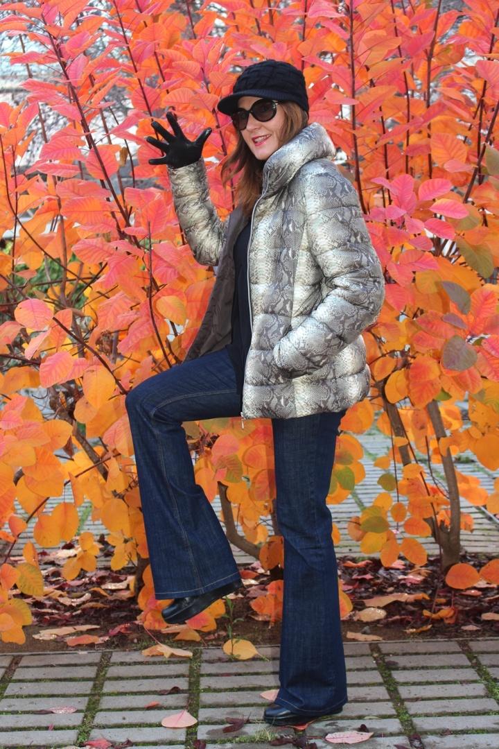 cuida-de-ti-cuida-tu-imagen-tendencias-trends-plumas-plumones-plumiferos-ligeros-autumn-trends-looks-street-style-6