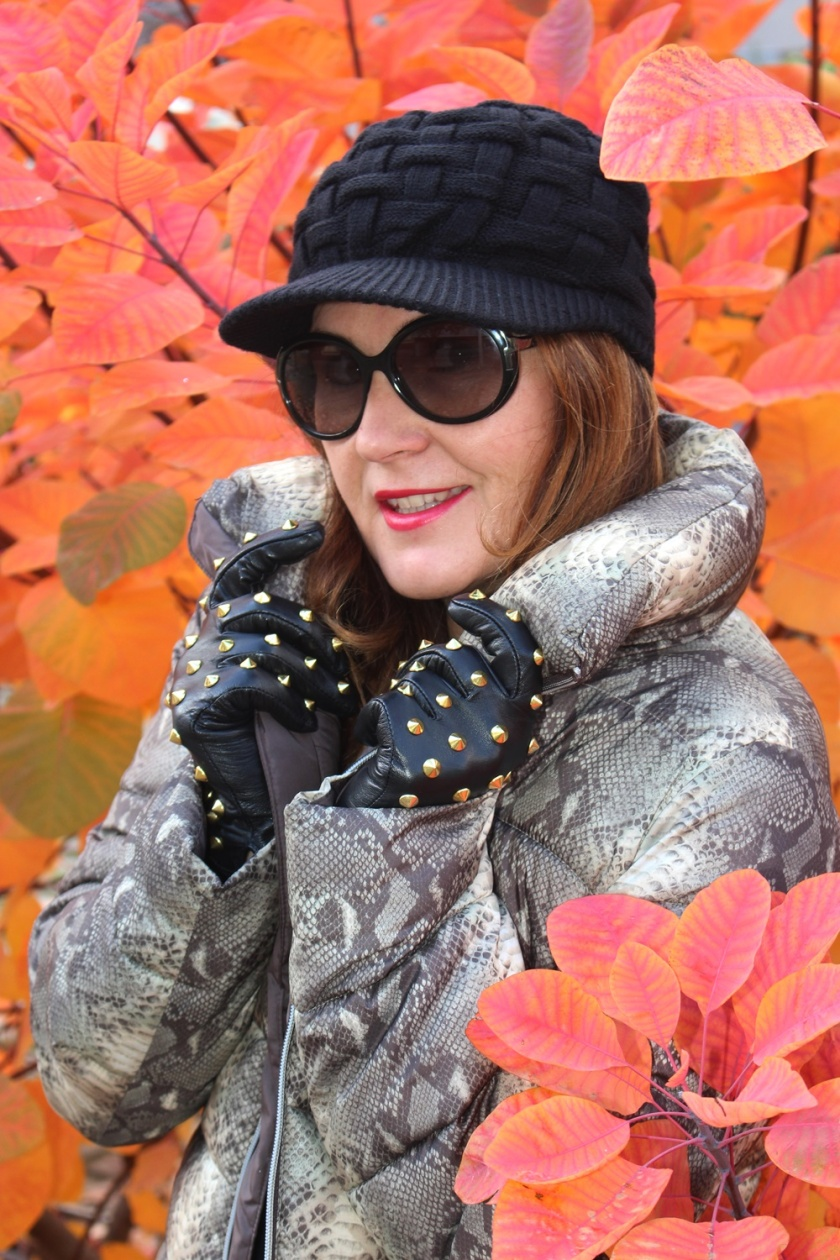 cuida-de-ti-cuida-tu-imagen-tendencias-trends-plumas-plumones-plumiferos-ligeros-autumn-trends-looks-street-style-7