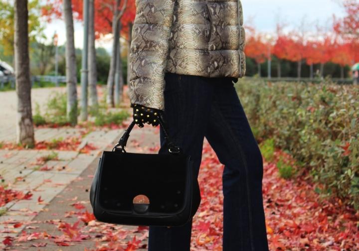 cuida-de-ti-cuida-tu-imagen-tendencias-trends-plumas-plumones-plumiferos-ligeros-autumn-trends-looks-street-style-9
