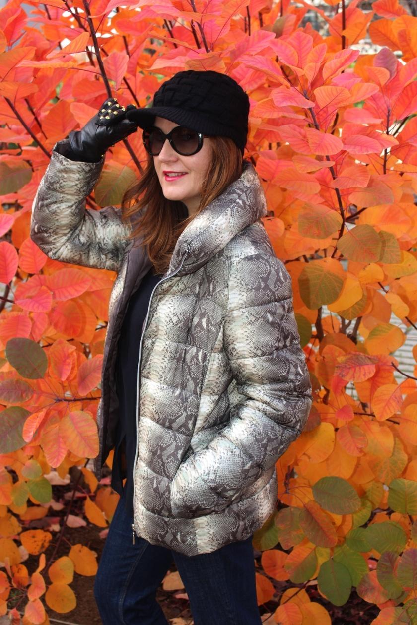 cuida-de-ti-cuida-tu-imagen-tendencias-trends-plumas-plumones-plumiferos-ligeros-autumn-trends-looks-street-style