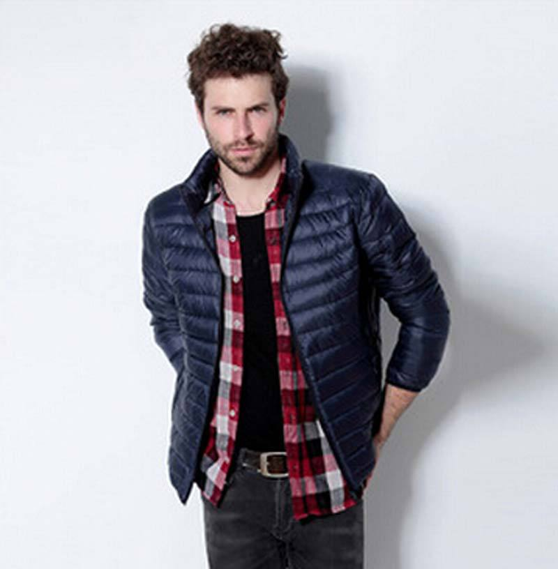high-quality-new-font-b-men-b-font-slim-fashion-slim-down-font-b-jacket-b