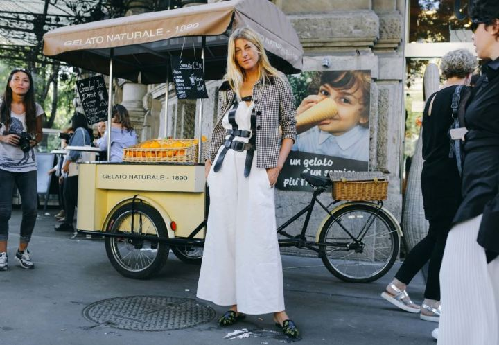black-and-white-2-cuida-de-ti-cuida-tu-imagen-milan-fashion-week-tendencias-primavera-2017-street-style-la-pasarela-en-la-calle-modelitos-looks-outfits-fashion-week