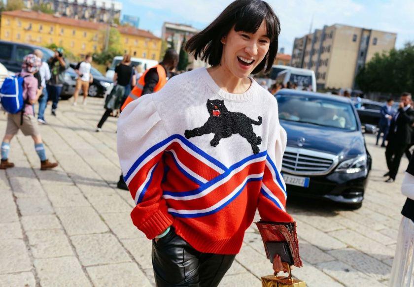 cuida-de-ti-cuida-tu-imagen-milan-fashion-week-tendencias-primavera-2017-street-style-la-pasarela-en-la-calle-modelitos-looks-outfits-fashion-week-todo-a-un-jersey
