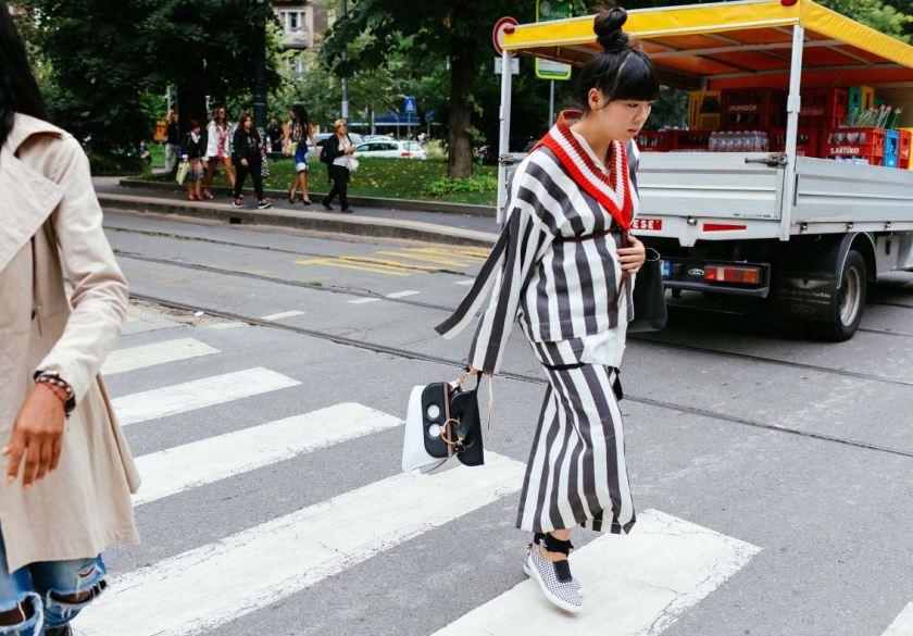 cuida-de-ti-cuida-tu-imagen-milan-fashion-week-tendencias-primavera-2017-street-style-la-pasarela-en-la-calle-modelitos-looks-outfits-fashion-week-what-is-that
