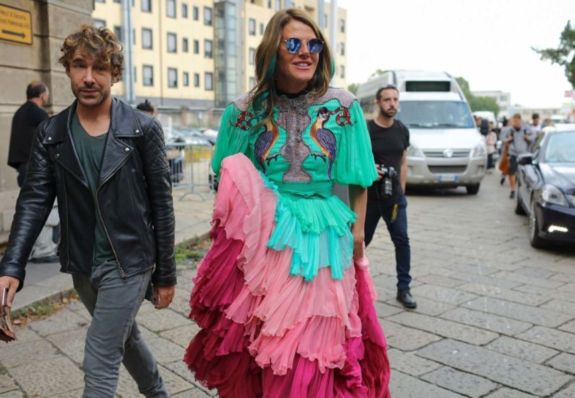 delloruso-cuida-de-ti-cuida-tu-imagen-milan-fashion-week-tendencias-primavera-2017-street-style-la-pasarela-en-la-calle-modelitos-looks-outfits-fashion-week