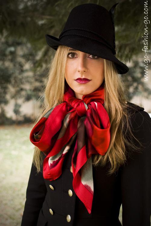 detalles-1-cuida-de-ti-cuida-tu-imagen-rojo-valentino-san-valentin