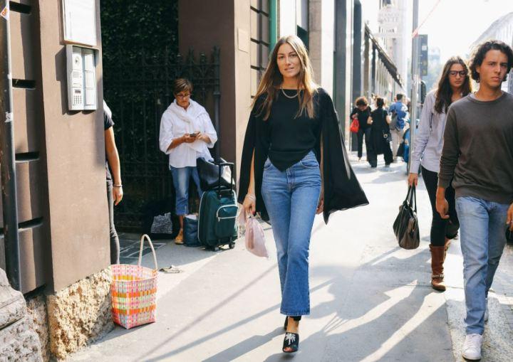 es-2-cuida-de-ti-cuida-tu-imagen-milan-fashion-week-tendencias-primavera-2017-street-style-la-pasarela-en-la-calle-modelitos-looks-outfits-fashion-week