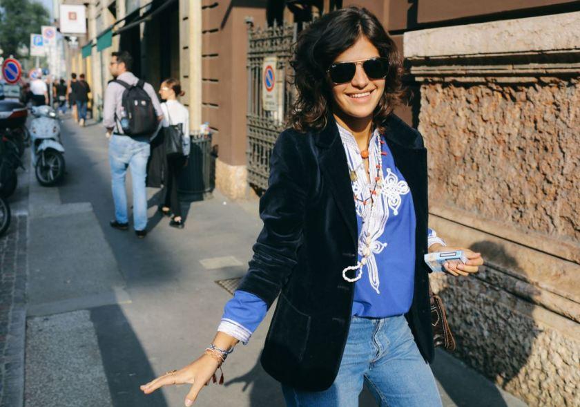 es-3-cuida-de-ti-cuida-tu-imagen-milan-fashion-week-tendencias-primavera-2017-street-style-la-pasarela-en-la-calle-modelitos-looks-outfits-fashion-week