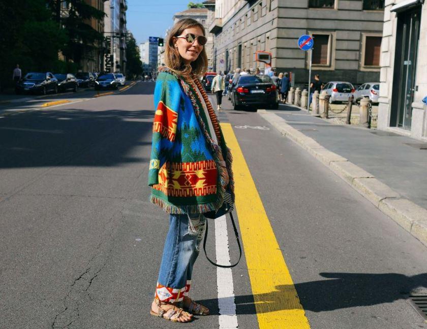 ethnic-extrem-cuida-de-ti-cuida-tu-imagen-milan-fashion-week-tendencias-primavera-2017-street-style-la-pasarela-en-la-calle-modelitos-looks-outfits-fashion-week