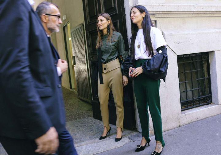 hermanandote-con-tu-mejor-amiga-cuida-de-ti-cuida-tu-imagen-milan-fashion-week-tendencias-primavera-2017-street-style-la-pasarela-en-la-calle-modelitos-looks-outfits-fashion-week