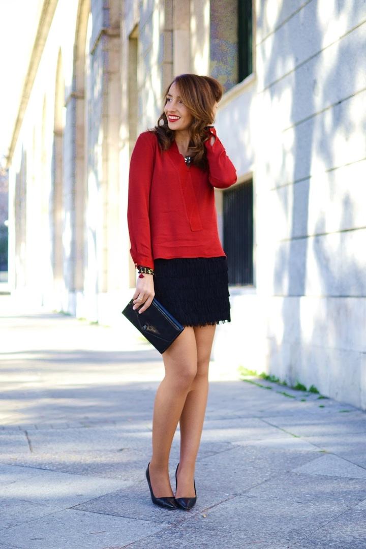 jersey-rojo-cuida-de-ti-cuida-tu-imagen-rojo-valentino-san-valentin