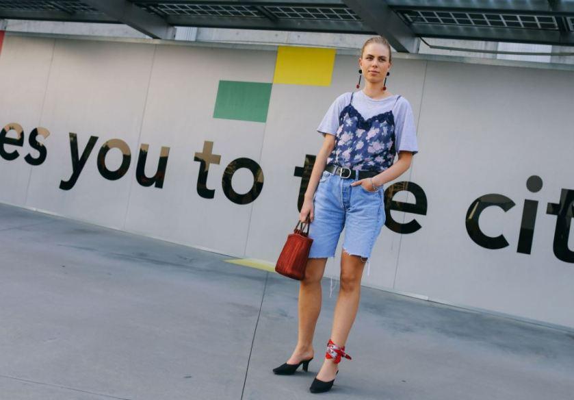 no-2-cuida-de-ti-cuida-tu-imagen-milan-fashion-week-tendencias-primavera-2017-street-style-la-pasarela-en-la-calle-modelitos-looks-outfits-fashion-week