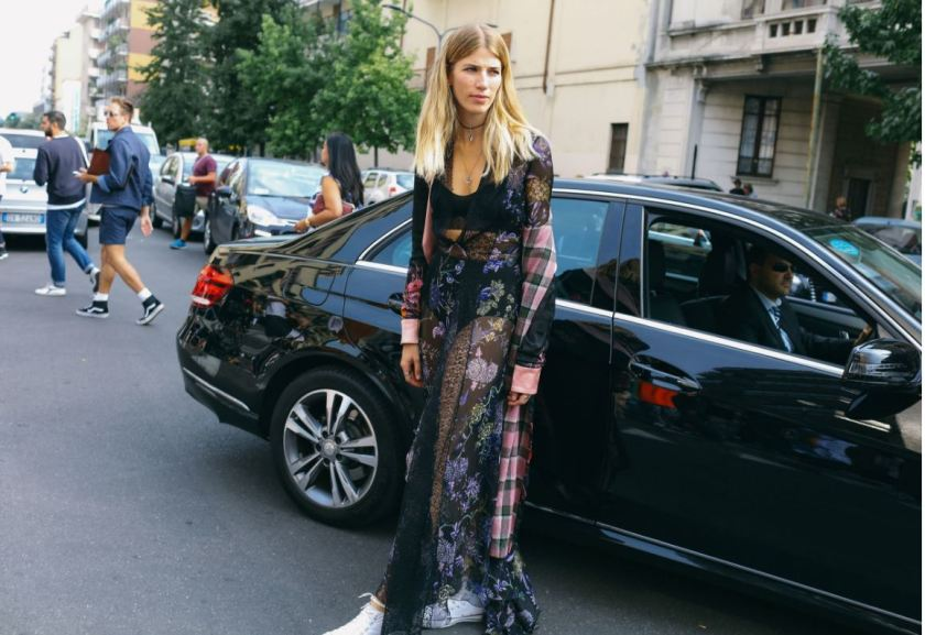 no-cuida-de-ti-cuida-tu-imagen-milan-fashion-week-tendencias-primavera-2017-street-style-la-pasarela-en-la-calle-modelitos-looks-outfits-fashion-week