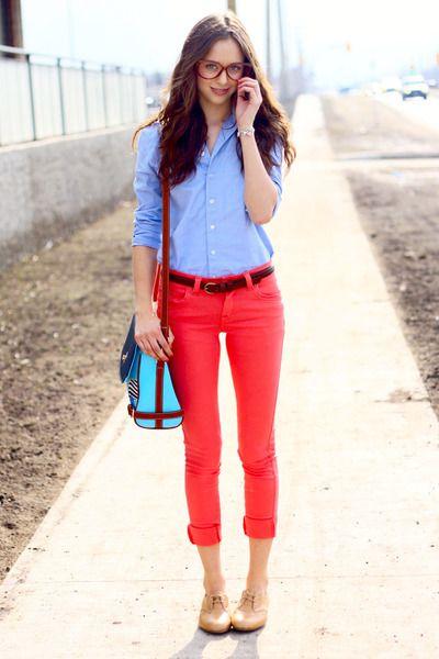 pantalones-2-cuida-de-ti-cuida-tu-imagen-rojo-valentino-san-valentin
