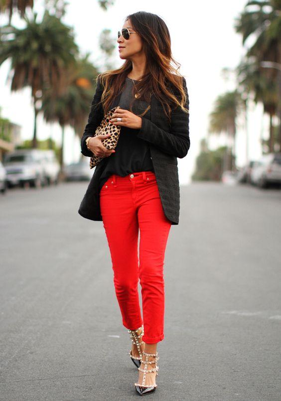 pantalones-cuida-de-ti-cuida-tu-imagen-rojo-valentino-san-valentin