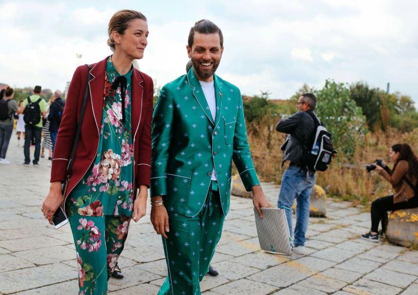 pijamero-si-cuida-de-ti-cuida-tu-imagen-milan-fashion-week-tendencias-primavera-2017-street-style-la-pasarela-en-la-calle-modelitos-looks-outfits-fashion-week