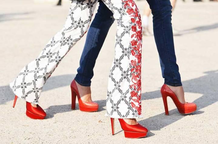 zapatos-5-cuida-de-ti-cuida-tu-imagen-rojo-valentino-san-valentin