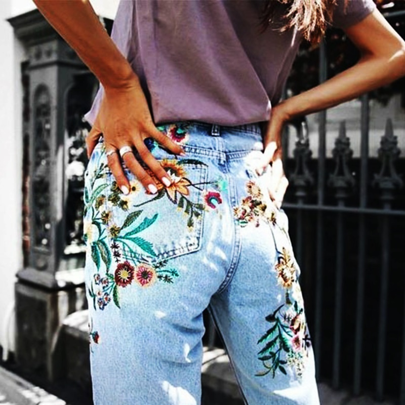 2 - Cuida de ti, cuida tu imagen, Tendencias primavera, todo vale, color, colourful, spring, trends, street style.