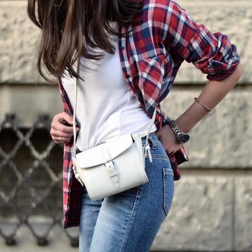 7 - Cuida de ti, cuida tu imagen, Tendencias primavera, todo vale, color, colourful, spring, trends, street style.