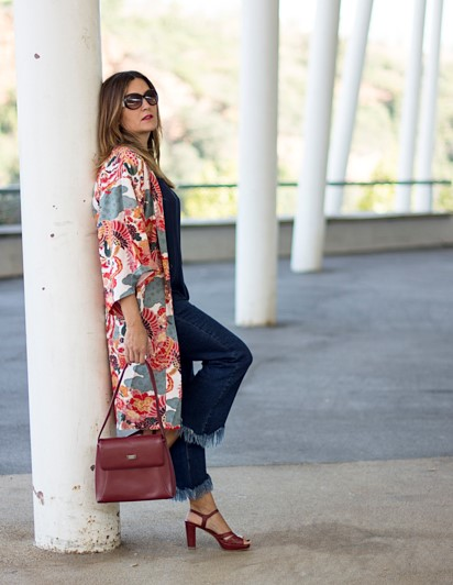 Cuida tu imagen, Alicia Santiago, in love with kimonos, japo style, ZAFUL (2)