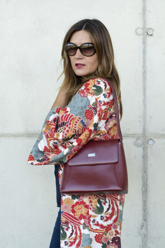 Cuida tu imagen, Alicia Santiago, in love with kimonos, japo style, ZAFUL 8