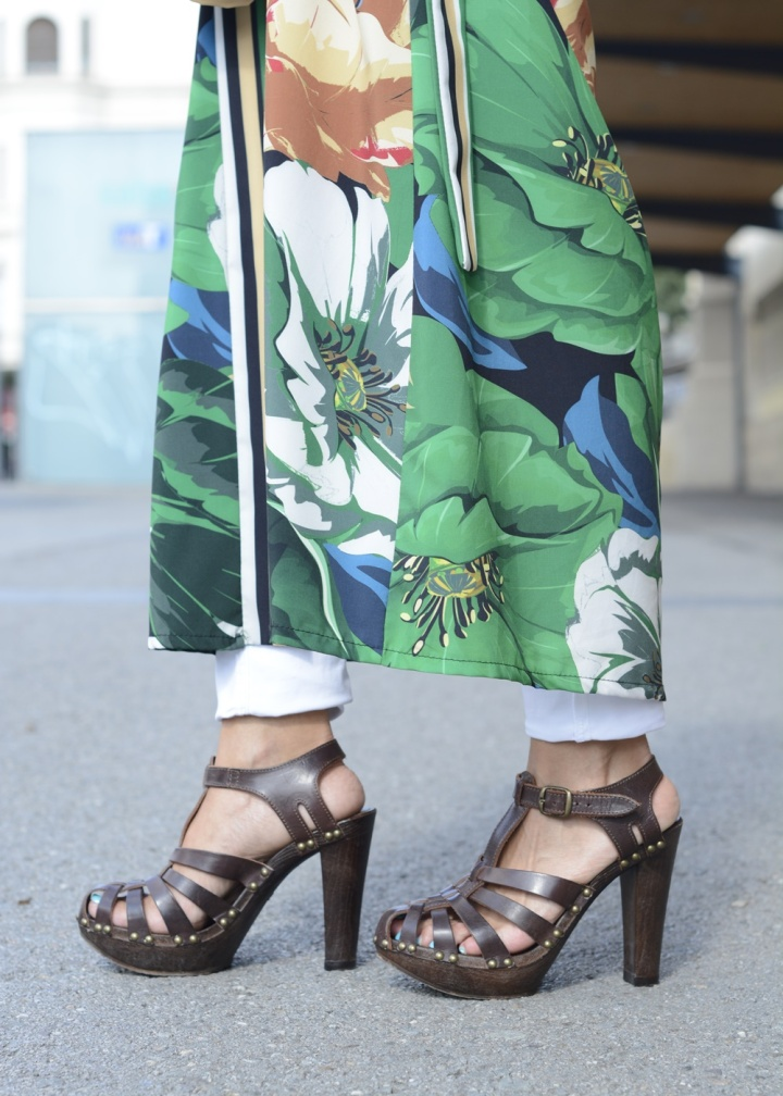 Cuidatuimagen, asesora de imagen, personal shopper, fondo de armario, kimono, misskimonos, Milabra, cangrejeras, Sisley, summerlooks 6